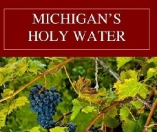 Michigan's Holy Water