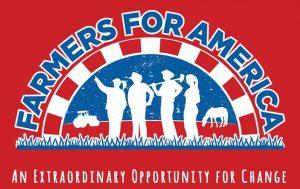 Farmers for America