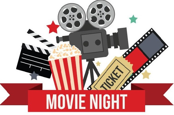 Creative 360 Movie Night