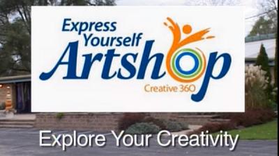 Artshop-video-pic