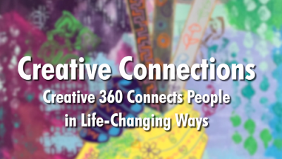 Creative-Connections-pic