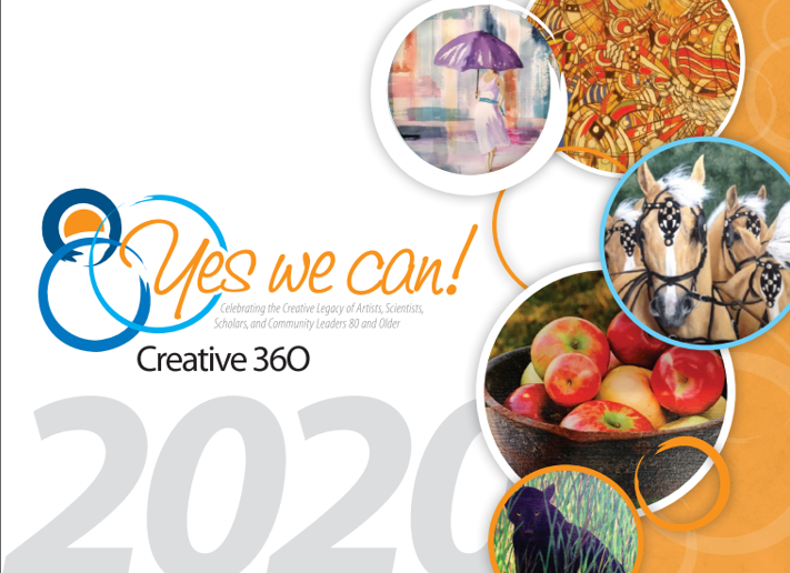 Yes We Can 2020 Brochure