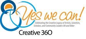 Yes We Can! Logo